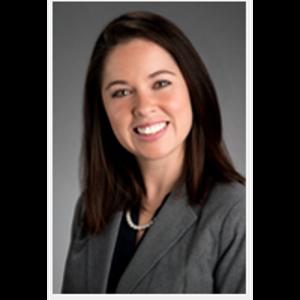 Dr. Megan L. Garcia, MD
