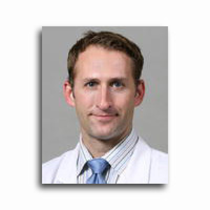 Dr. Shawn E. Young, MD