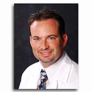 Dr. Michael Kellogg, DO