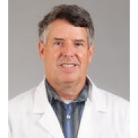 Dr. John Person, MD - San Diego, CA - undefined