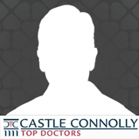 Dr. James Winchester, MD - New York, NY - undefined