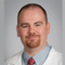 Dr. Richard D. Hawthorne, DO