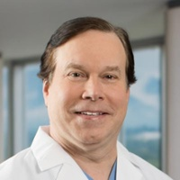 Dr. James Taylor, DO - Salem, VA - Thoracic Surgery (Cardiothoracic Vascular)