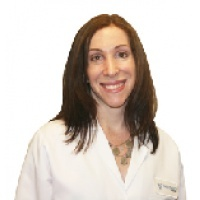 Dr. Erika Krauss, DO - New Rochelle, NY - undefined