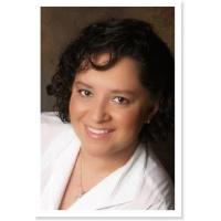 Dr. Carolina Giraldo, DMD - Norwalk, CT - undefined
