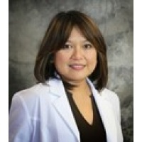 Dr. Anna Alquiza, MD - Mission, TX - undefined