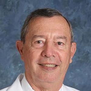 Dr. Michael J. Sakellarides, MD