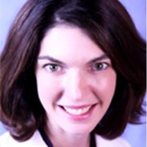 Dr. Allison M. Swanson, MD