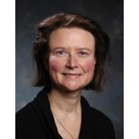Dr. Brigitta Brott, MD - Birmingham, AL - undefined