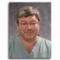 David H. McCord, MD