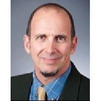 Dr. John Triedman, MD - Boston, MA - undefined