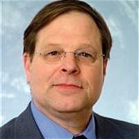 Dr. James Durham, MD - Portland, OR - undefined