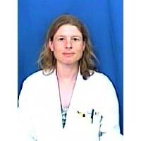 Dr. Veronika Sharp, MD - San Jose, CA - undefined
