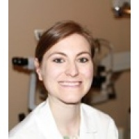 Dr. Ann Ostrovsky, MD - West Harrison, NY - undefined