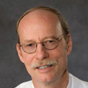 Dr. Charles E. Bagwell, MD