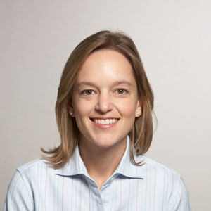 Dr. Amy S. Kelley, MD