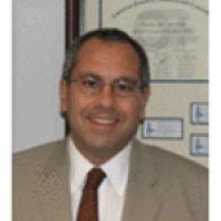 Dr. Michael Schechter, MD - Greenwich, CT - undefined