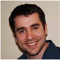 Dr. John Olarte, MD - Raleigh, NC - Psychiatry