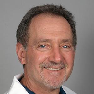 Dr. Robert C. Howard, MD