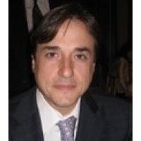 Dr. Benjamin Ziegler, DDS - Rego Park, NY - undefined