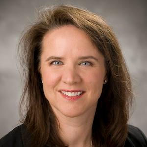 Bethany Thayer - Detroit, MI - Nutrition & Dietetics
