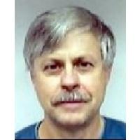 Dr. Brian Harrington, MD - San Antonio, TX - undefined