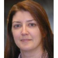 Dr. Stephanie Bays, DO - Kansas City, MO - undefined