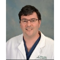 Dr. Scott Monen, MD - Macon, GA - undefined