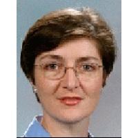 Dr. Olga Kaslow, MD - Milwaukee, WI - undefined