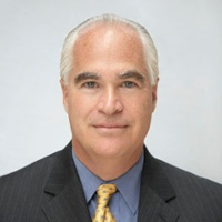 Dr. Charles B. Stacy, MD - New York, NY - Neurology
