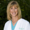Dr. Jill A. Grimes, MD - West Lake Hills, TX - Family Medicine