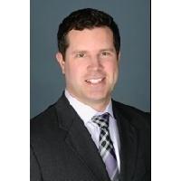 Dr  Nathan Hoffman, Urology - Minneapolis, MN | Sharecare
