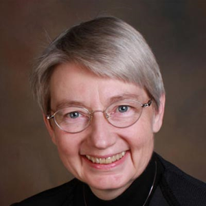 Dr. Cindy A. Leissinger, MD