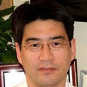 Dr. Yoshifumi Naka, MD
