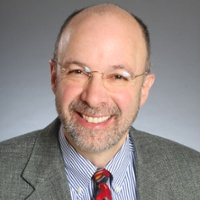 Dr. Mark L. Cohen, MD - Atlanta, GA - Cardiology (Cardiovascular Disease)