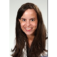 Dr. Zoe Larned, MD - New Orleans, LA - Hematology & Oncology