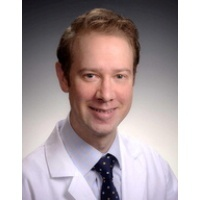 Dr. Brian Abaluck, MD - Paoli, PA - undefined