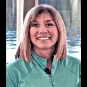 Melanie Knox , NASM Elite Trainer - Gig Harbor, WA - Fitness