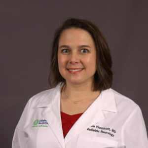 Dr. Addie S. Hunnicutt, MD