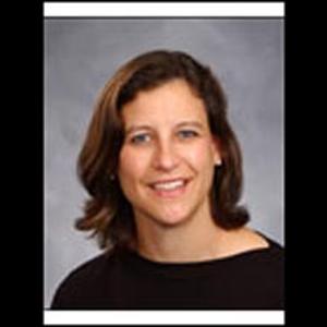 Dr. Kathryn J. Kostic, MD