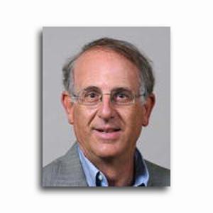 Dr. Samuel M. Rubinson, MD