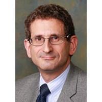 Dr. Michael Mann, MD - San Francisco, CA - undefined