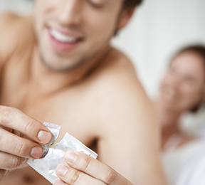 Are We in Danger of an STD Epidemic?