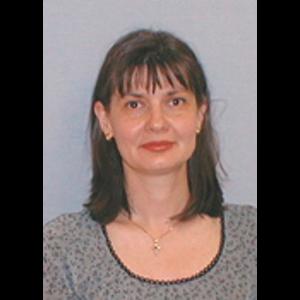Dr. Elena M. Stephan, MD
