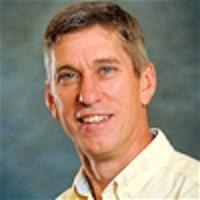 Dr. James Vanderhoof, MD - Vernon, NY - Family Medicine