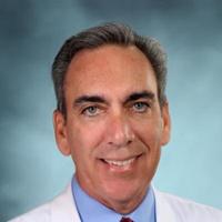 Dr. Desmond Bell, DPM - Jacksonville, FL - undefined