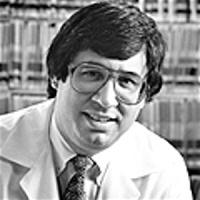 Dr. George Arnold, MD - Grand Blanc, MI - undefined