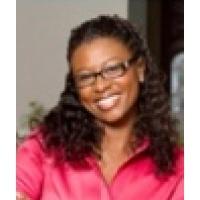 Dr. Nyasha Scott, DDS - Fontana, CA - undefined