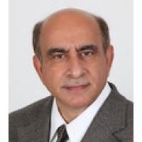 Dr. Abdur Khan, MD - Buffalo, NY - undefined