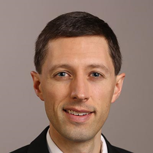 Dr. David J. Beckstead, MD
